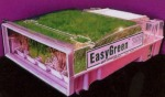 Easygreen Sprouter